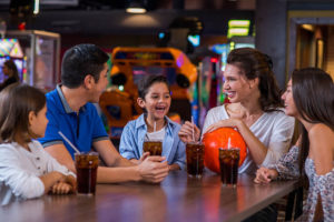 Family Bowling | Family Bowling Special | JB's on 41 | Milwaukee WI