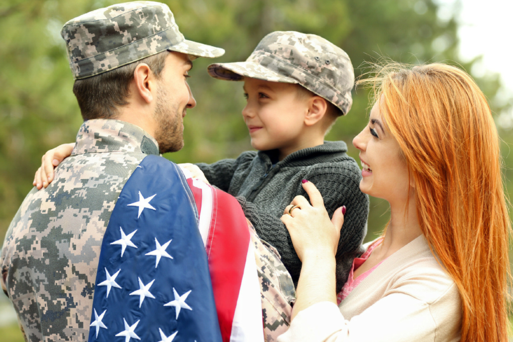 military family   military discounts   bowling discounts   bowling daily deals   jb's on 41   milwaukee, wi