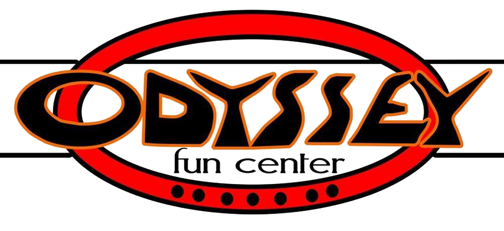 Odyssey Fun Center | Sheboygan WI