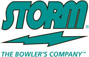 Storm Products | Bowling Balls | Elite Pro Shop | Odyssey Fun Center | Sheboygan Falls WI