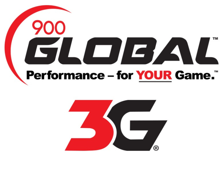 900 Global Logo