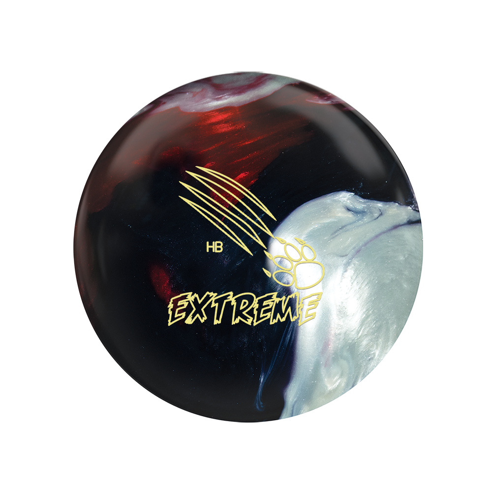 Honey Badger Extreme Pearl Bowling Ball | 900 Global | Elite Pro Shop | Sheboygan WI