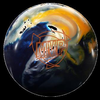 MVP Pearl Bowling Ball | Roto Grip | Elite Pro Shop | Sheboygan WI